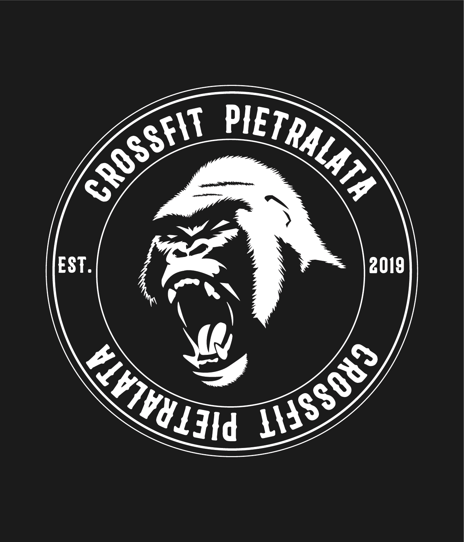 incontri CrossFit